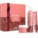 Biotherm Estuche Biotherm Bath Therapy Relaxing Blend