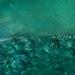 Biotherm Serum Hidratante Aquasource Aura Concentrate