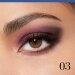 Bourjois Bourjois Beau Regard 4 en 1 Paleta de ojos