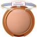 71, Hale Clair Bronzing Powder
