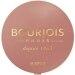 85,Sienne Blush Bourjois