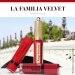 Bourjois Bourjois Velvet Ink Lip