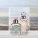 CALVIN KLEIN Calvin Klein ETERNITY Eau Fresh Eau de Parfum