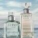 CALVIN KLEIN Calvin Klein Eternity Eau Fresh Eau de Toilette