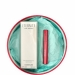 CALVIN KLEIN Cesta Exclusiva Douglas - Calvin Klein Eternity Eau de Parfum