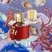 Carolina Herrera CH Under the Sea (Limited Edition) Eau de Parfum – Perfume Femenino