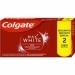 Colgate Pack Pasta Colgate Max White One