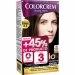 Colorcrem Colorcrem Tinte Coloración Permanente Color y Brillo Castaño Claro nº 50