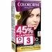 Colorcrem Colorcrem Tinte Coloración Permanente Color y Brillo Rubio Oscuro nº 60