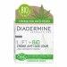 Diadermine Diadermine Crema de Día Lift+ Bio
