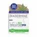 Diadermine Diadermine Crema de Noche Lift+ Bio