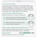 Diadermine Diadermine Lift+ Botology