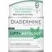 Diadermine Diadermine Lift Botology Día