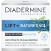 Diadermine Diadermine Lift y Naturetinol Noche