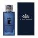 Dolce & Gabbana Dolce & Gabbana K by Dolce & Gabbana