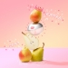 DKNY DKNY Be Extra Delicious Eau de Parfum