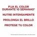 Elvive L'Oréal Paris Elvive Color Vive Mascarilla Protectora para el Pelo Teñido