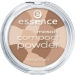 Essence Mosaic powder