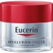 Eucerin Eucerin Hyaluron-Filler Volume Lift Crema Noche