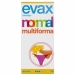 Evax Evax Salvaslip Normal Multiforma