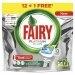 Fairy Fairy Platinum Normal Cápsulas Lavavajillas