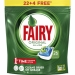 Fairy Fairy Detergente Lavavajillas Todo en 1 Original