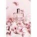 Givenchy Irrésistible Givenchy Eau de Parfum