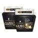 Gliss Pack Gliss Mascarilla Ultimate Repair