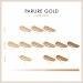 GUERLAIN Paure Gold Guerlain