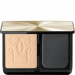 GUERLAIN Lingerie de Peau Compact Mat Alive - Maquillaje Polvos Compactos