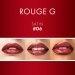 GUERLAIN Guerlain Rouge G 06 Guerlain Rouge