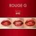 GUERLAIN Guerlain Rouge G 45 Guerlain Rouge