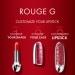 GUERLAIN Guerlain Rouge G 77 Guerlain Rouge