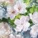 GUERLAIN Aqua Allegoria Flora Cherrysia Eau de Toilette
