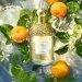 GUERLAIN Estuche Aqua Allegoria Mandarine Basilic Eau de Toilette