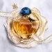 GUERLAIN Estuche Guerlain Shalimar Eau de Parfum
