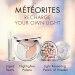 GUERLAIN Meteorites Poudre bilLes