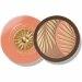 GUERLAIN Terracotta Palm Street - Polvos Bronceadores y Colorete