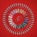 GUERLAIN Rouge G Stunning Gems - Carcasa