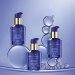 GUERLAIN Super Aqua Emulsión Universal - Hidratación Pre y Proedad