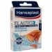 Hansaplast Hansplast Apósito Elástico Resistente Al Agua