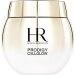 Helena Rubinstein Prodigy Cellglow Tratamiento de Ojos Iluminador