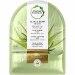 Herbal Essences Essence Mascarilla Herbal Suave