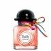 HERMÈS Twilly d'Hermès, Eau de parfum