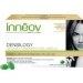 Inneov Complemento alimenticio densology mujer 1 mes