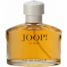 Joop Joop! Le Bain Eau de Parfum Vapo