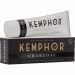 Kemphor Kemphor Crema Charcoal 1918