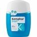 Kemphor Kemphor Dentífrico 2 en 1 Fresh