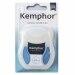 Kemphor Kemphor Seda Dental