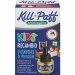 Kill-paff Kill Paff Kids Insecticida